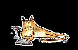 cat%20book%20wine_edited.png