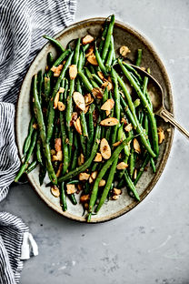 green-beans-almondine-1-30.jpg