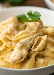 Green-Chile-Chicken-Pasta-4.jpg