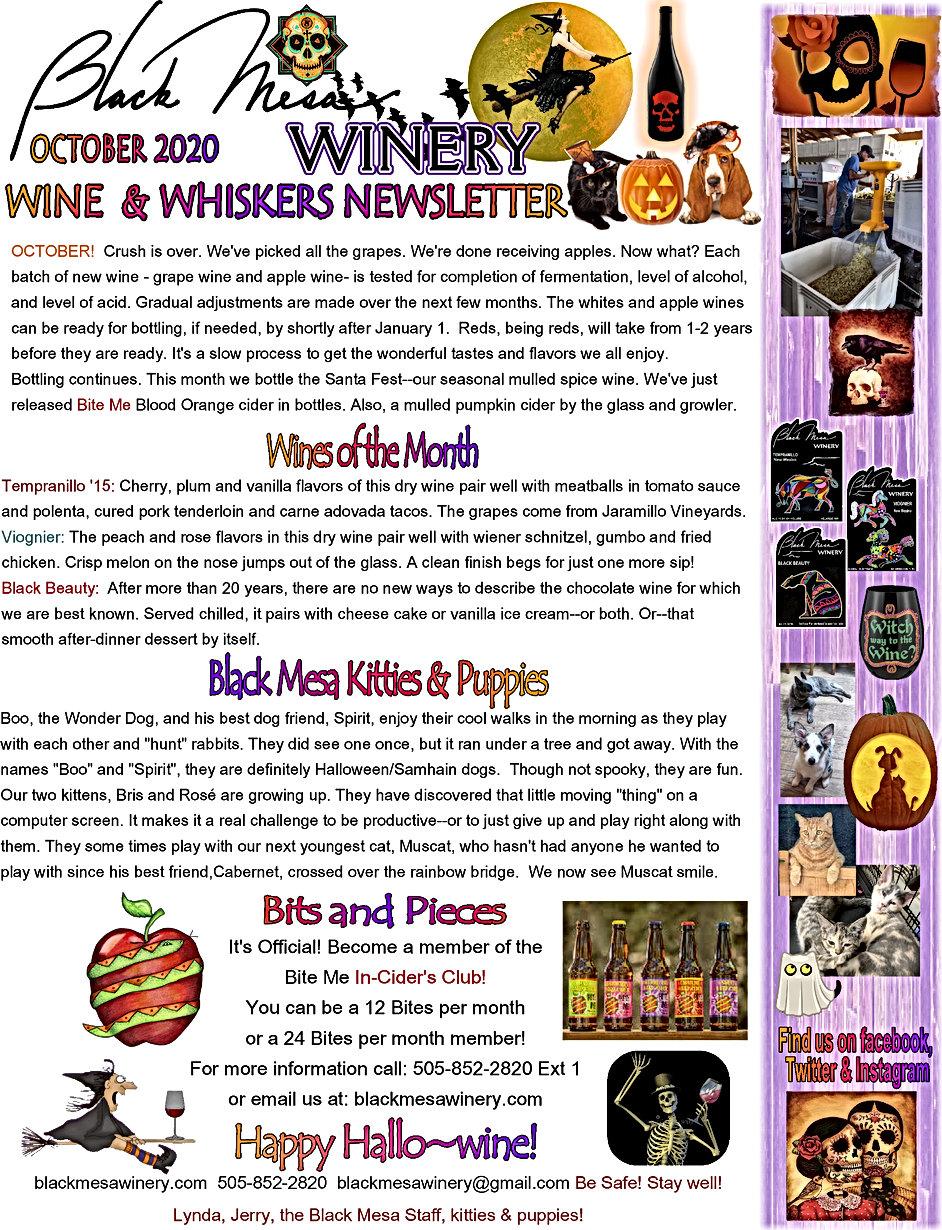 OCTOBER Newsletter 2020.jpg