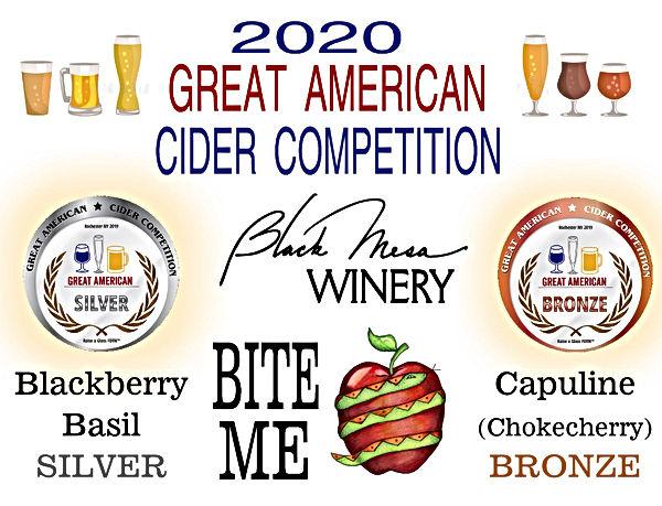 Cider Comp medals.jpg