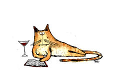 cat book wine.jpg