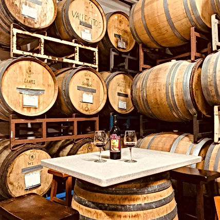 barrel room seating.jpg