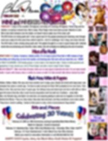 FEBRUARY Newsletter 2020.jpg