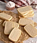 Shortbread-cookies-Blog.jpg