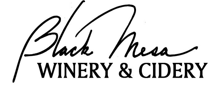 logo new with cidery 1.jpg