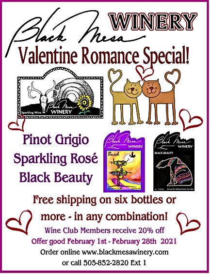 Valentine Special 2021.jpg