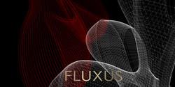 Fluxus_Concept_00
