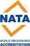 Chemical NATA Accreditation