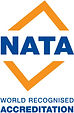 Compaction Testing NATA Accreditation
