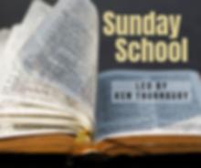 Through the Bible.png