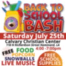 Saturday July 25th.png