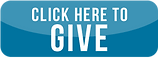 give-button-2.png