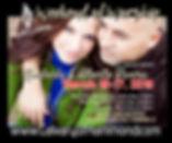 Kimberly & Alberto Rivera (1).jpg