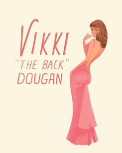 Vikki_The_Back_Doug_an.JPG