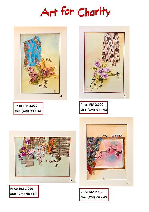 Catalog p2.jpg