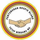 LogoHpsKg.jpg 2015-12-12-13:4:34