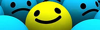 smiles 008.jpg