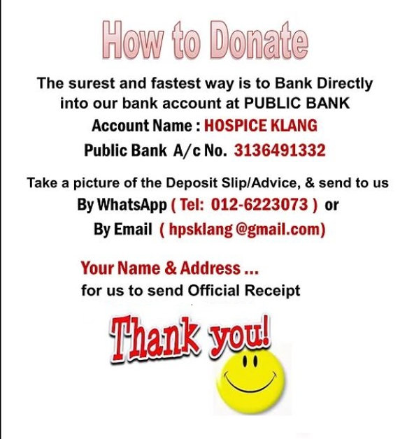 How to Donate Sep 2021.JPG