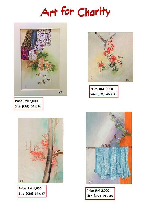 Catalog p7.jpg