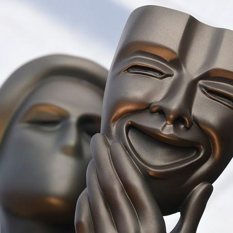 Los looks más hermosos del SAG Awards 2021