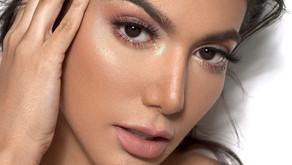 Armonización facial: Conoce mis tratamientos (secrets) estéticos