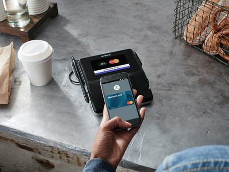 El estado de pago: se dispara el apetito de los consumidores por los pagos digitales