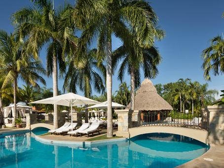 The Buenaventura Golf & Beach Resort Panama: Un destino paradisíaco de lujo