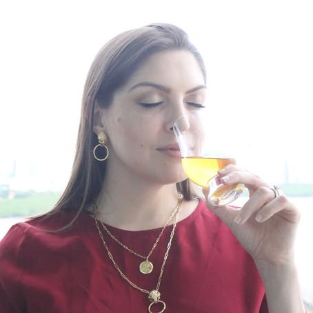 Cómo apreciar, disfrutar y aprovechar las bondades del whisky de lujo