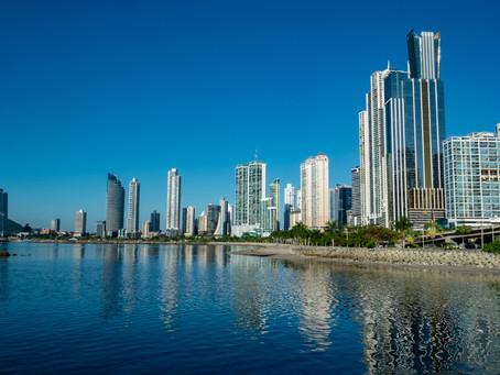 Panamá sube 7 peldaños como destino turístico en búsquedas de Hotelbeds