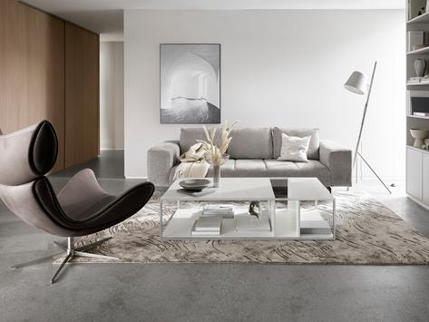 BoConcept: Diseño contemporáneo con mucho estilo