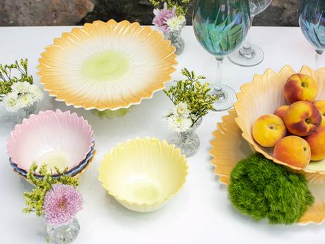 Bel-vivir: Todo para tu mesa y hogar