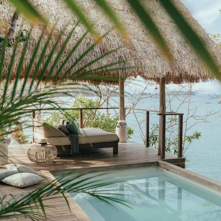 Islas Secas: Un espectacular escondite