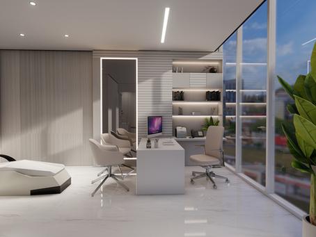 KMC Arquitectos: Arquitectura íntima y personal