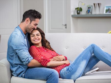 Síndrome de Ovario Poliquístico: trastorno que padece 5 a 10% de las mujeres en edad fértil