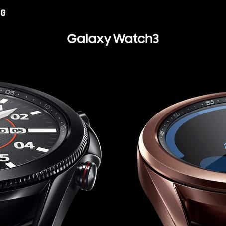 Samsung: Celebra con la mejor tecnología