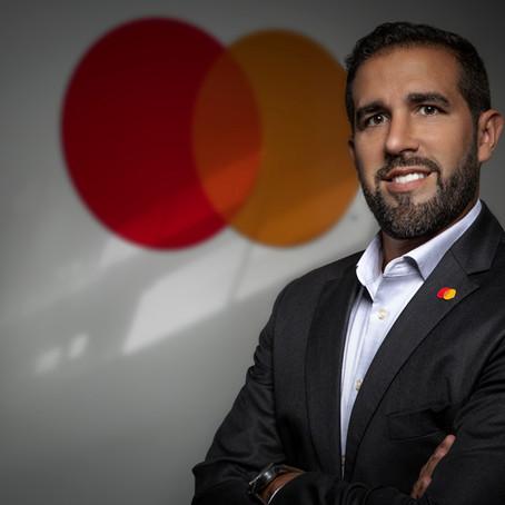 Mastercard obtiene la licencia de Sedes de Empresas Multinacionales (SEM)