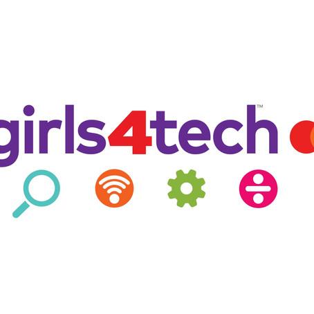 Mastercard anuncia maratón regional para inspirar a niñas a desarrollar habilidades STEM