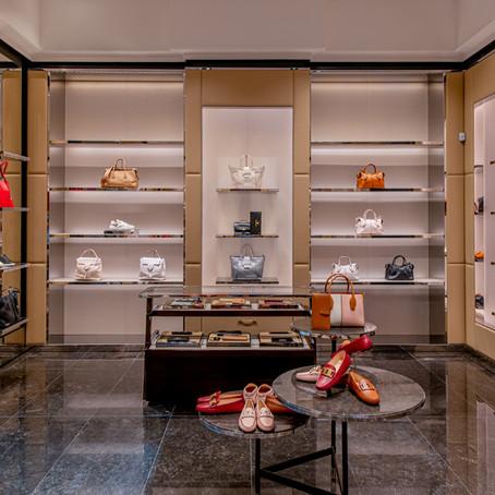 Tod´s abre boutique en Multiplaza Mall