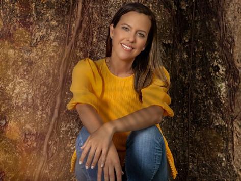María Fernanda Hernández: Iniciativas sociales de alto impacto