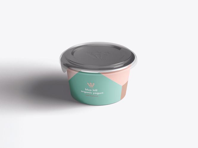 blue-hill-yogurtpsd.jpg