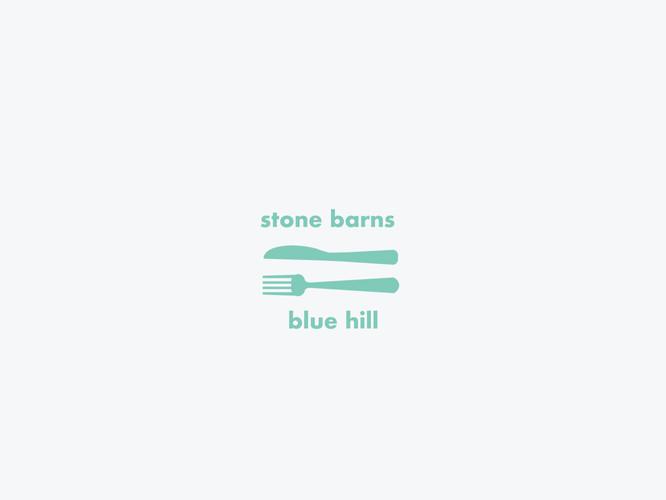 blue-hill-003.jpg