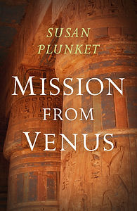 mission from venus cover.jpg