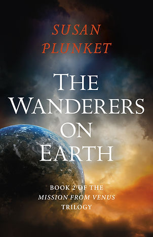 wanderers_front_cover.jpg