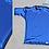 Thumbnail: Remera Protección Filtro Solar UV 50+ Azul