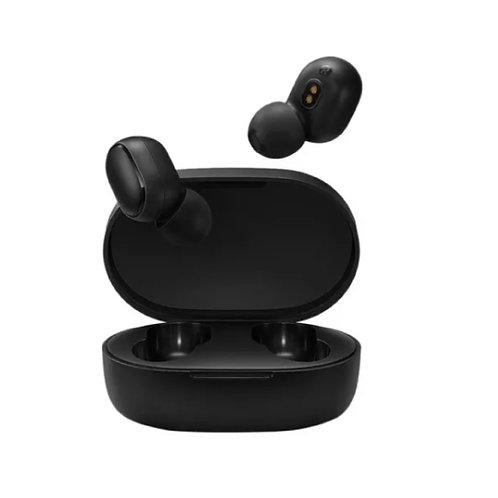 Auriculares Bluetooth Xiaomi Mi Airdots Earbuds Basic