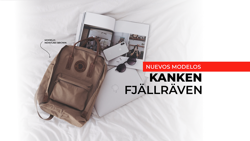 KANKEN_BANNER.png