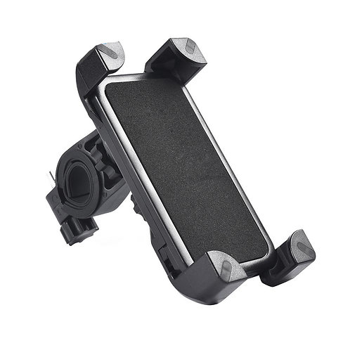 soporte de celular para bicicleta