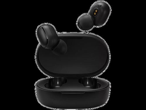 Auriculares  Xiaomi Redmi Airdots