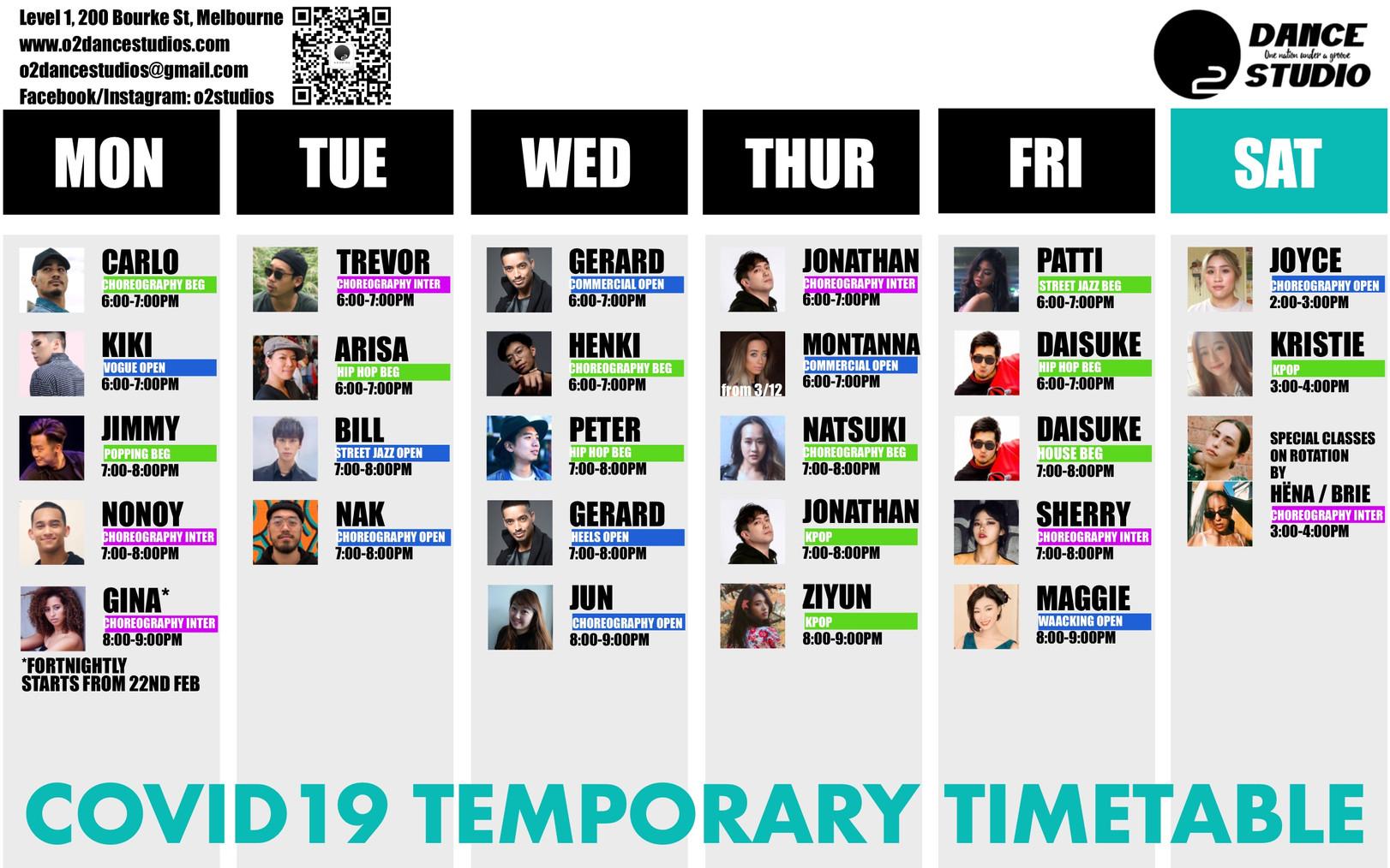 TIMETABLE-NEW VENUE (TEMPO).jpg